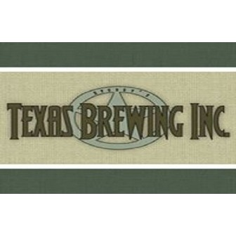 /500-322-best-home-brew-store-to-enhance-your-brewing-skills_texas-brewing-inc_90263.jpg