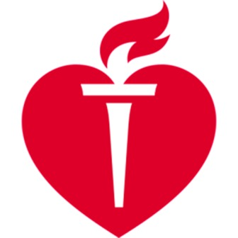 /500px-american_heart_association_heart-svg_-300x300-copy_65818.png