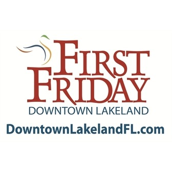 /5084-first-friday-lakeland_56490.jpg