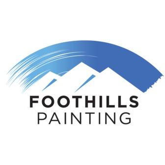 /55759_foothills_logo_01-e1452118879472-1_102744.png