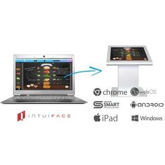 /56bb10a80758a4b421e9b638_build-on-composer-run-any-kiosk_77351.jpg