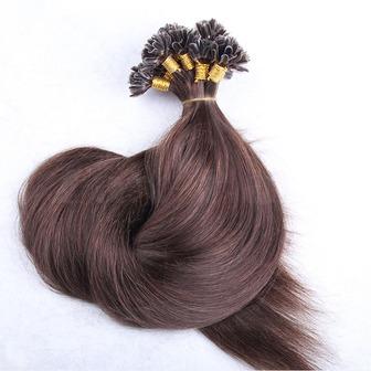 /6-30-inch-4-medium-brown-straight-nail-u-tip-remy-human-hair-extensions-100s-23451-v0_74044.jpg