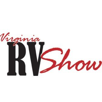 /64_val-rvshow-progressive-web_55801.png