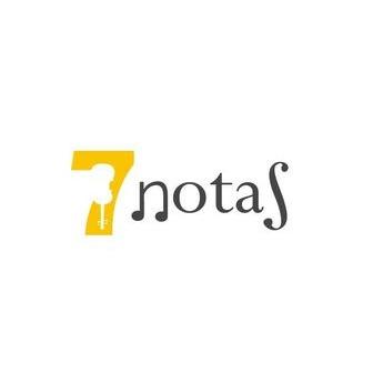/7-notes_192315.jpg