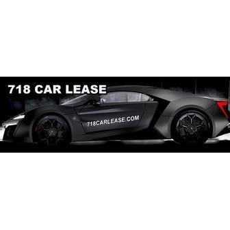 /718-car-lease_176663.jpg