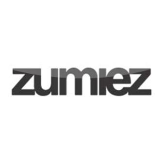 /873_321_zumies_large_51212.jpg