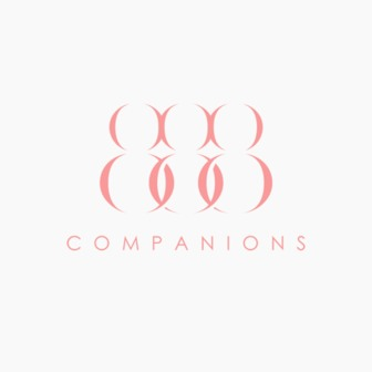 /888_companions_151743.png
