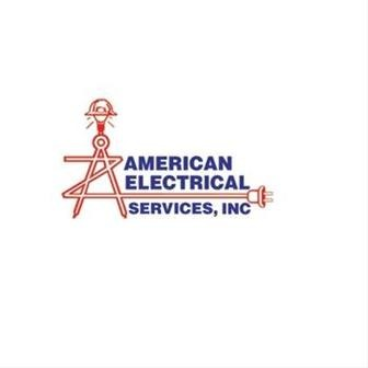 /a-american-electrical-services_32262182_1434520_image_92298.jpg
