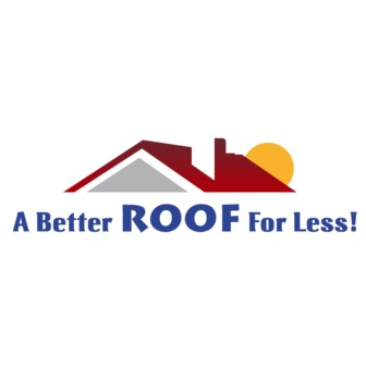 /a-better-roof-for-less-logo_91536.png