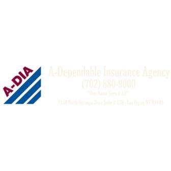 /a-dependable-logo-white1-e1346450989696_45891.png