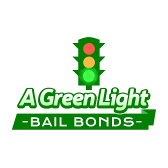 /a-green-light-bail-bonds-logo-header_92696.png