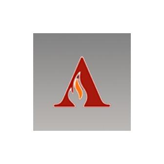 /a-logo_67873.jpg