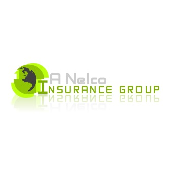 /a-nelco-logo_45911.png