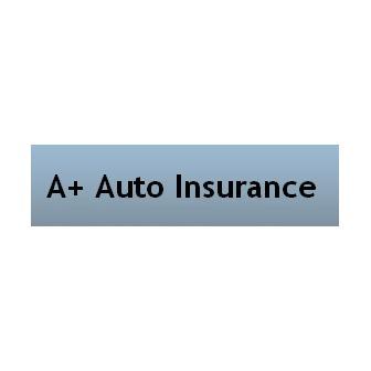 /a-plus-auto-insurance_49266.jpg
