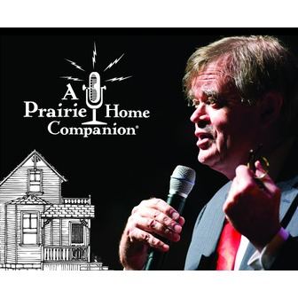 /a-prairie-home-companion_main_62420.jpg