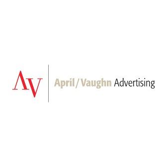 /a-v-logo-302x83_54043.png