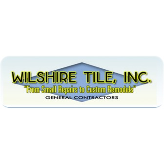 /a_wilshire_logo_51285.png?nxg_versionuid=published