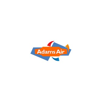 /aa-logo_77227.png