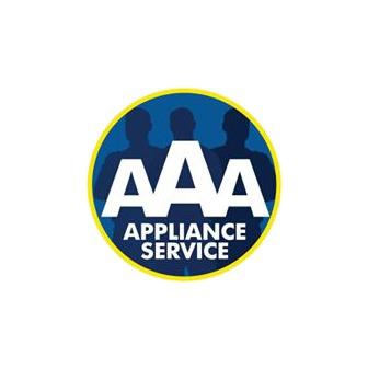 /aaa-appliance-logo_217425.png