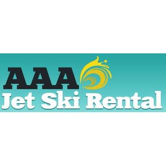 /aaa-jet-ski-rental_56900.jpg
