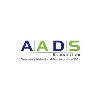 /aads_logo_big_139861.jpg