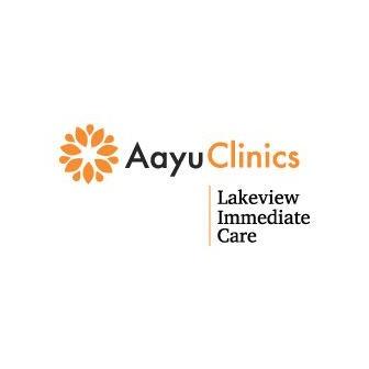 /aayu-logo_69800.jpg