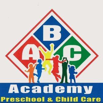 /abc-academy-logo_99108.jpg