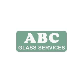 /abc-glass-service_63177.jpg