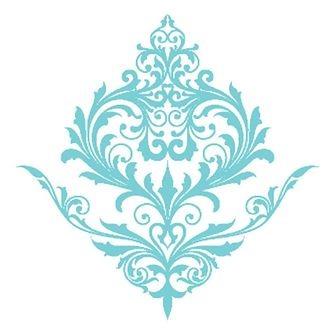 /ablyss-logo_99500.jpg