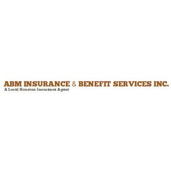 /abm-insurance-benefit-services_45839.jpg