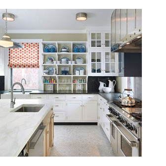 /aboutus_04_kitchens_zglr_kitchen5_eastside_small3_47591.jpg
