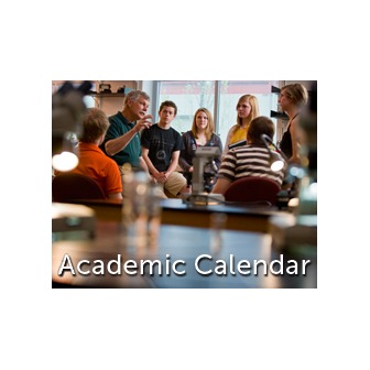 /academiccalendar_55855.jpg