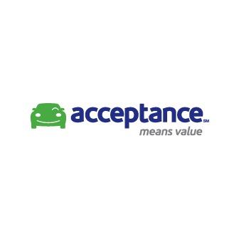/acceptance-logo_51426.png