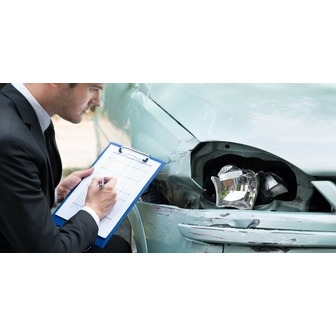 /accident-car-insurance-quotes_178647.jpg