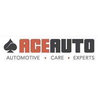 /ace-auto-repair-utah-logo_108616.jpg