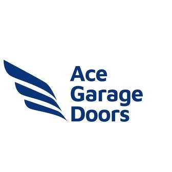 /ace-garage-door-repair-south-burlingt_178351.jpg