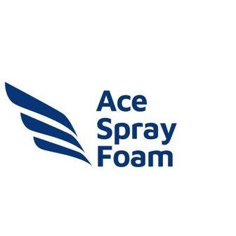 /ace-spray-foam-2_176144.jpg