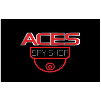 /aces-spy-shop_206474.jpeg