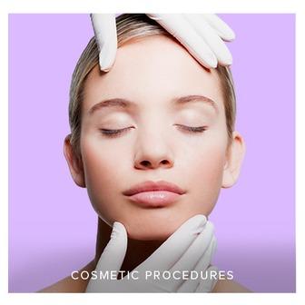 /acne-treatment-scars-removal_153915.jpg