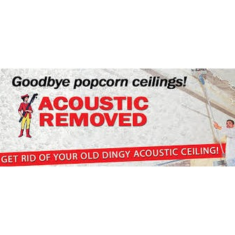 /acousticremoved_152722.jpg