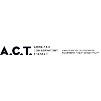 /act_logo_side_40_49074.png