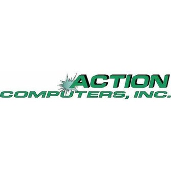/action_logo_main_52179.jpg