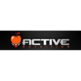 /activenutrition-logo_47058.jpg