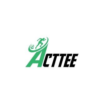 /acttee-logo-1_161694.png