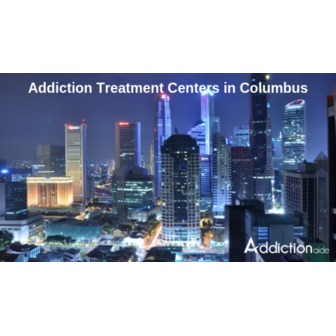 /addiction-treatment-centers-in-columbus-1920x1080_109976.png