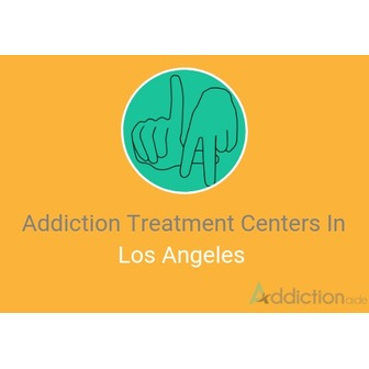 /addiction-treatment-centers-in-los-angeles_105376.jpg
