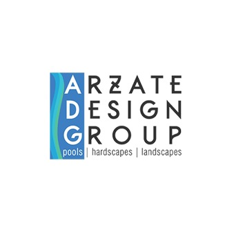 /adj-logo-1_99283.png