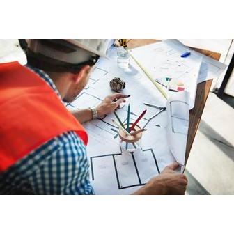 /adult-architect-architectural-design-1260309_151052.jpg