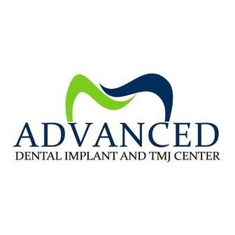 /advanced-sedation-dentistry-logo_150651.jpg