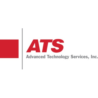 /advanced-technology-services_130857.png